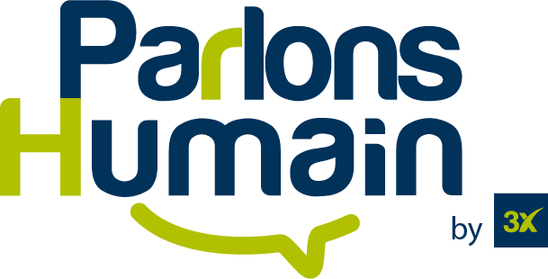 Reforme Formation Professionnelle 2018 Parlons Humain