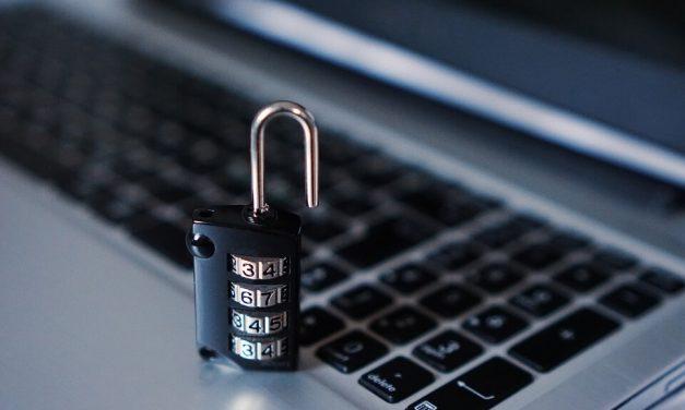 Qu'est-ce que la culture sécurité ?