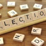 Quelques précisions sur l'élection du CSE