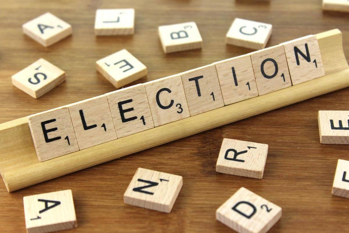 Quelques Precisions Sur L Election Du Cse Parlons Humain