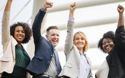 Pilotage des habilitations du personnel : les 5 bonnes pratiques