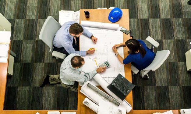 Chargé de prévention : une obligation en entreprise
