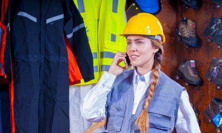 IPRP : Intervenant en Prévention des Risques Professionnels
