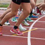 Pourquoi est-il intéressant pour les entreprises de faciliter l'accès au sport à leurs collaborateurs ?