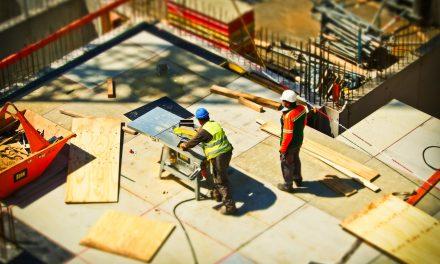 Intégrer la sécurité dans la pratique du métier ?