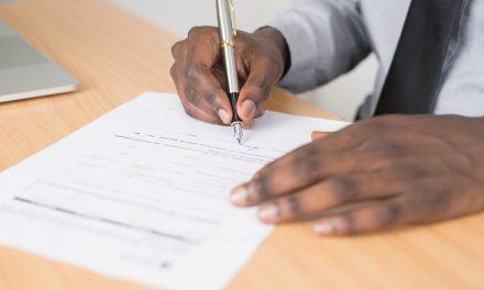 Exemple fiche de poste : 5 bonnes pratiques de rédaction
