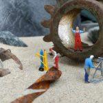 5 bonnes pratiques pour développer la sécurité au travail