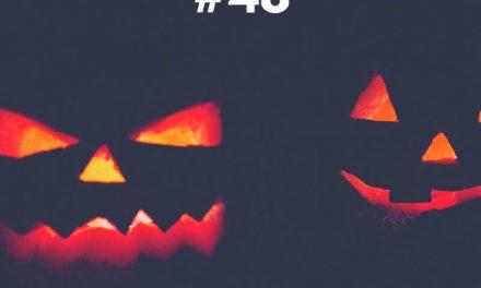 FASTLETTER #48
