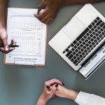 Les bénéfices d'une fiche de poste bien rédigée pour vos recrutements