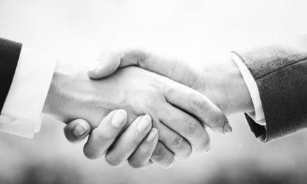 Comment mettre en place une stratégie de management par la confiance ?