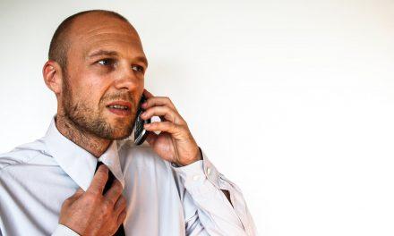 Pourquoi faire appel à un Learning Community Manager dans votre entreprise ?