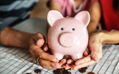 Comment financer le plan de formation 2019 de votre entreprise ?