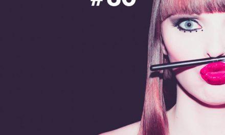 FASTLETTER #60