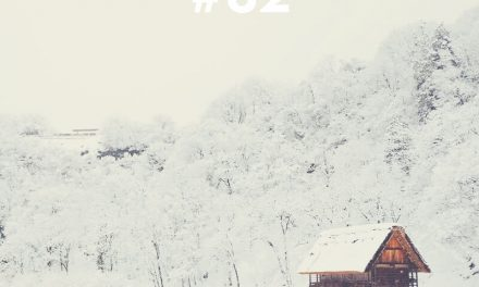FASTLETTER #62