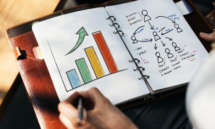 Réforme de l'apprentissage, ce qui change pour l'entreprise