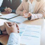 Pourquoi faire passer des entretiens annuels d'évaluation ?