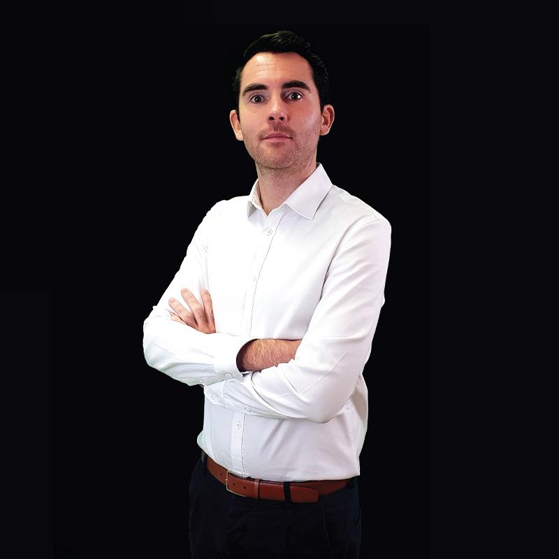 Raphaël Talué