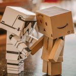 Les 5 croyances sur les exosquelettes dans le monde du travail