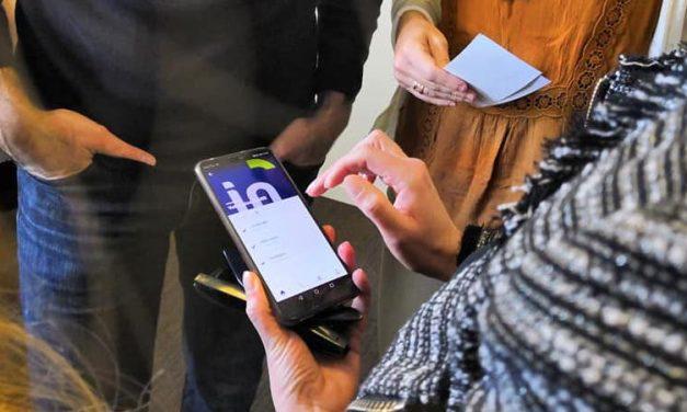 Le mobile Learning pour booster son événement professionnel