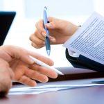 Contrat d'apprentissage ou contrat de professionnalisation ?