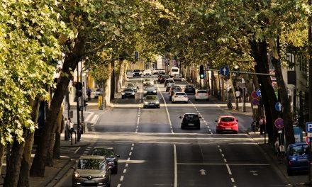 Sensibiliser vos collaborateurs à la sécurité routière