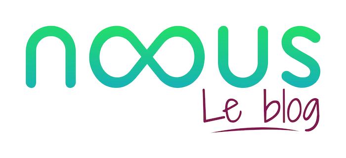 NOOUS I Le Blog