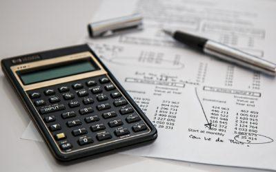 Réforme de la formation professionnelle et CPF v2 : comment financer mon plan de formation 2020 ?