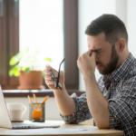 Les risques psychosociaux (RPS) : qu'est-ce que c'est ?