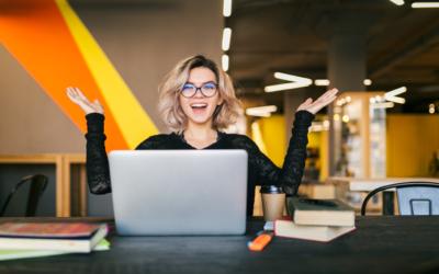 3 leviers pour motiver vos apprenants en formation