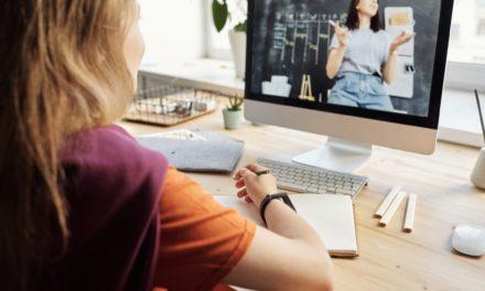 Digital learning : il est urgent de repenser les temps de formation
