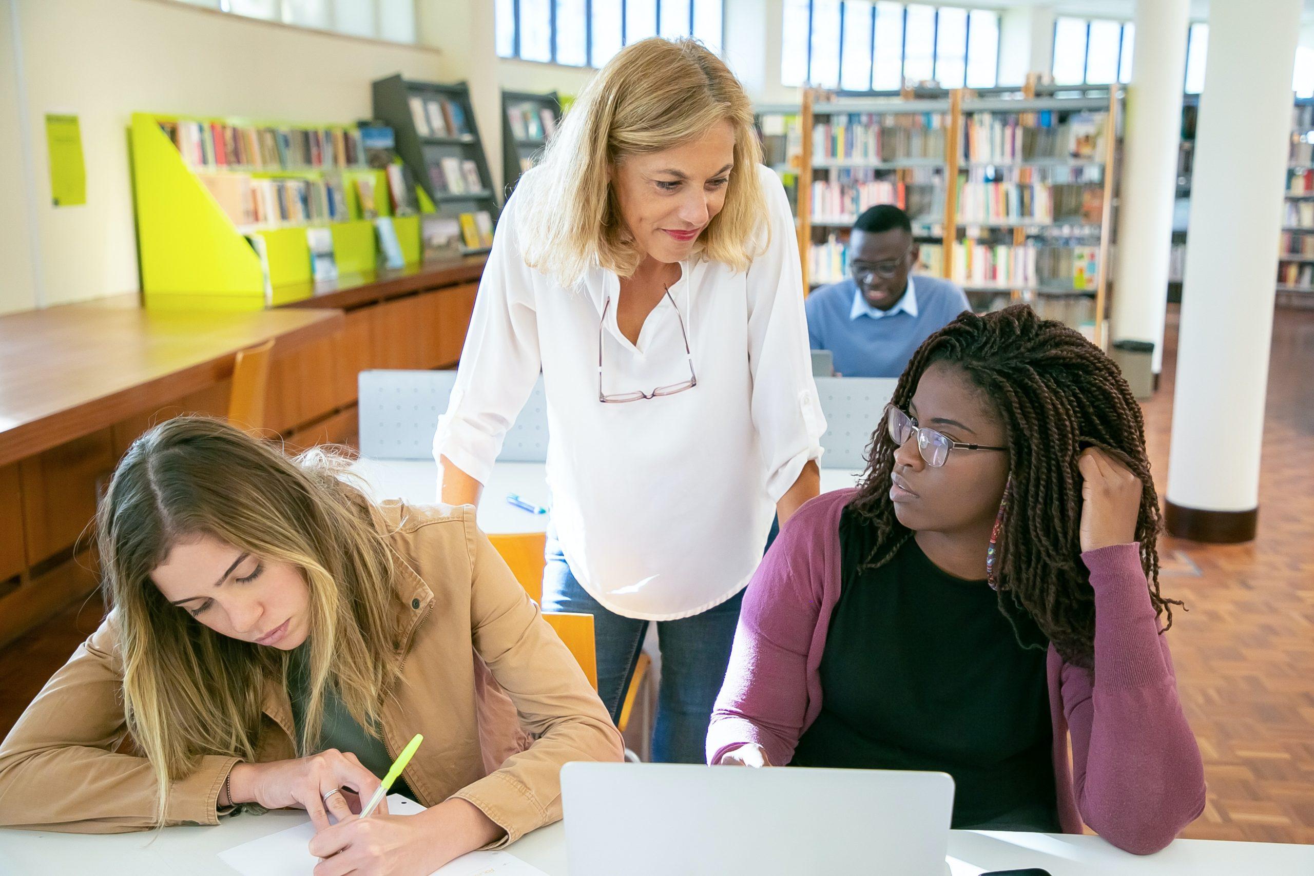 Acculturation au digital Learning : 4 facteurs de réussite pour des formations inspirantes