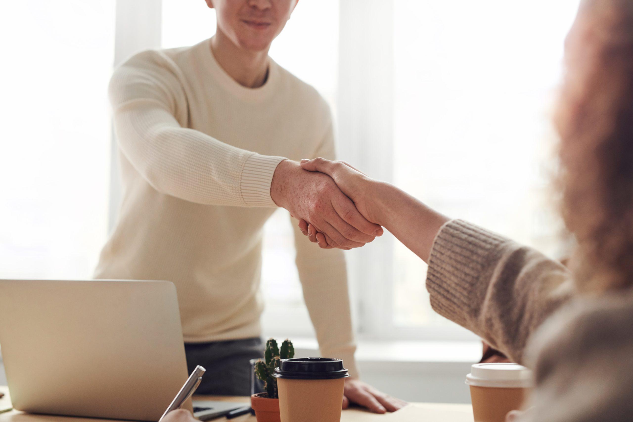 L'aide exceptionnelle pour l'embauche en contrat d'apprentissage !