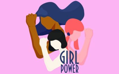 L'inspi Girl Power by Meeting